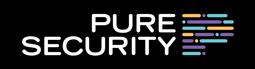 PureSecurity_BLACK bg_WhiteType